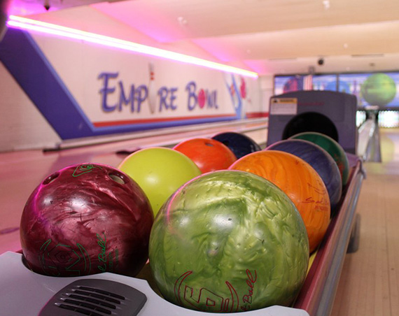 About-Empire-Bowl